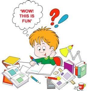 Essay Help for International Students College Essay Advisors